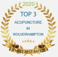 uk acupuncture clinic