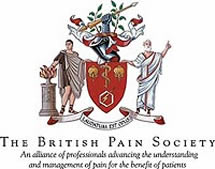 The British Pain Society